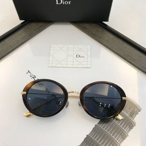 Dior  glasses
